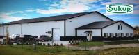 Sukup Steel Buildings